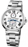 Ulysse Nardin Marine Collection Chronometer Miesten kello