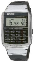 Casio Casio Collection CA-56-1ER LCD/Muovi