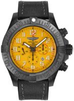 Breitling Avenger Hurricane Miesten kello XB0170E41I1W1