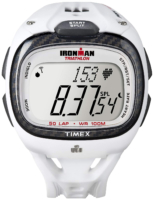Timex Ironman T5K490 LCD/Muovi