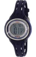 Timex Ironman Miesten kello TW5K90500 LCD/Kumi Ø38 mm