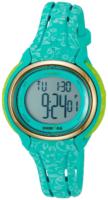 Timex Ironman Naisten kello TW5M03100 LCD/Muovi Ø38 mm