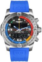 Breitling Professional Exospace B55 Miesten kello EB5512221B1S1