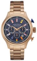 Nautica Chronograph Miesten kello NAI21507G