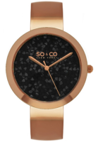 So & Co New York SoHo Naisten kello 5249.2