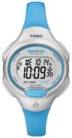 Timex Ironman Naisten kello T5K739 LCD/Muovi Ø38 mm