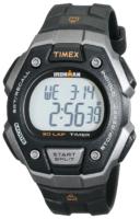 Timex Ironman Miesten kello T5K821 LCD/Muovi Ø41 mm