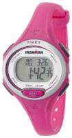 Timex Ironman Naisten kello TW5K90300 LCD/Muovi Ø34 mm