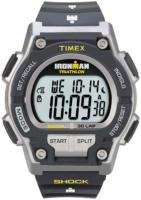 Timex Ironman Miesten kello T5K1959J LCD/Muovi Ø42 mm