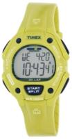 Timex Ironman Miesten kello T5K684 LCD/Muovi Ø39 mm