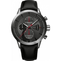Freelancer 2 Cellos Special Edition Automatic Chronograph  7745-TIC-2CELL