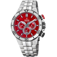Festina Tour Of Britain 2019 Chronograph  20448/B