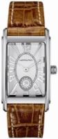 Hamilton American Classic Timeless Miesten kello H11411553
