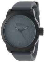 Kenneth Cole RK1308 Harmaa/Kumi Ø46 mm