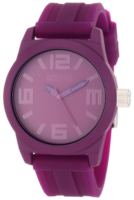 Kenneth Cole Reaction Naisten kello RK2226 Violetti/Kumi Ø36 mm