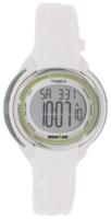 Timex Ironman Naisten kello TW5K90700 LCD/Kumi Ø38 mm