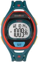 Timex Ironman Miesten kello TW5M01400 LCD/Muovi