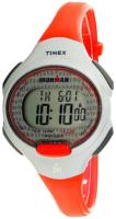 Timex Ironman Naisten kello TW5M10200 LCD/Muovi Ø35 mm