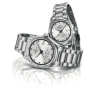 Certina DS-1 125th Anniversary Set Automatic