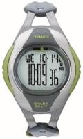 Timex Ironman T5J731 LCD/Teräs