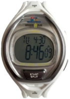 Timex Ironman Miesten kello TWLA511005 LCD/Kumi