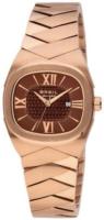 Breil Milano Naisten kello BW0286 Ruskea/Punakultasävyinen Ø31 mm