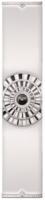 Cartier Libre Naisten kello HPI01286 Musta