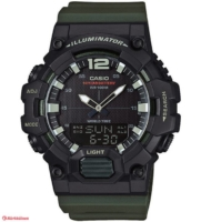 Casio -  Collection Hdc7003avef