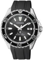 Citizen Promaster Miesten kello BN0190-15E Musta/Kumi Ø44.5 mm