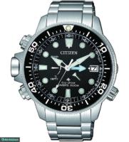 Citizen -  Ecodrive Promaster Bn203185e