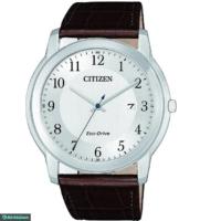 Citizen -  Ecodrive Aw121112a