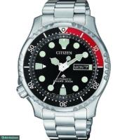 Citizen -  Automatic Promaster Ny008586e