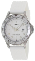 Timex Miesten kello T2P030 Hopea/Kumi Ø44 mm