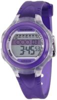 Timex Marathon Naisten kello T5K427 LCD/Kumi Ø33 mm