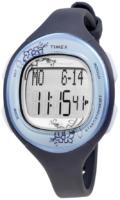 Timex Sports Naisten kello T5K484 LCD/Muovi Ø37 mm