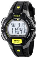 Timex Ironman Miesten kello T5K790 LCD/Muovi Ø45 mm