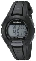 Timex Ironman Miesten kello TW5K940009J LCD/Muovi Ø43 mm