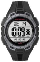 Timex Marathon Miesten kello TW5K94600 LCD/Muovi Ø45 mm