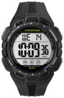 Timex Marathon Miesten kello TW5K94800 LCD/Muovi Ø45 mm