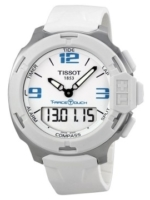Tissot Touch Collection Miesten kello T081.420.17.017.01