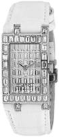 Esprit Esprit Collection Naisten kello EL101232F01 Kristalleilla/Nahka