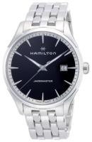Hamilton American Classic Jazzmaster Miesten kello H32451131