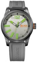 Hugo Boss 99999 Miesten kello 1513049 Harmaa/Muovi Ø44 mm