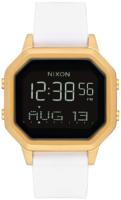 Nixon 99999 A1211508-00 LCD/Kumi