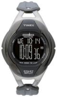 Timex Ironman Naisten kello T5J721 LCD/Muovi Ø35 mm