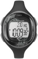 Timex Sports Naisten kello T5K486 LCD/Muovi Ø37 mm