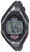 Timex Ironman Naisten kello T5K572 LCD/Muovi