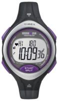 Timex Ironman Naisten kello T5K723 LCD/Muovi Ø36 mm