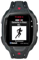 Timex Ironman Miesten kello TW5K84600 LCD/Muovi