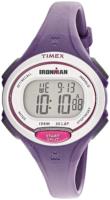 Timex Ironman Naisten kello TW5K90100 LCD/Muovi Ø35 mm
